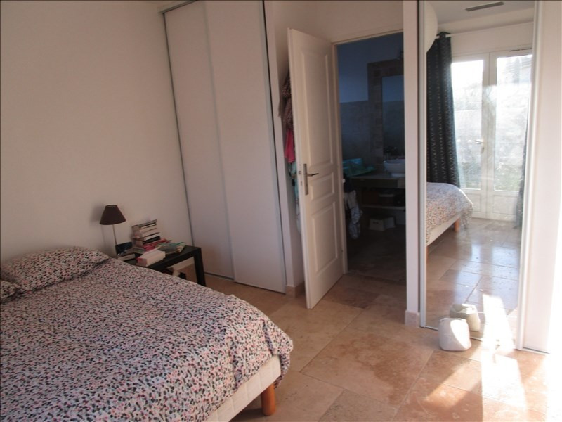 Vente maison / villa Carcassonne 262000€ - Photo 8