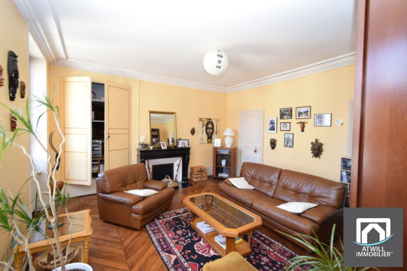 Vente maison / villa Blois 234000€ - Photo 4