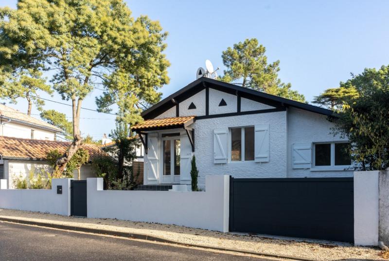 Maison Moulleau 3 pièce (s)
