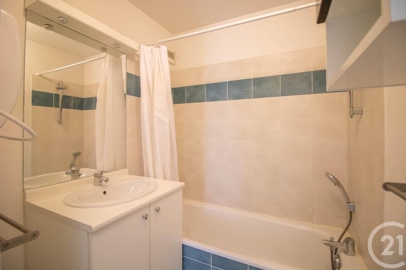 Rental apartment Colomiers 592€ CC - Picture 7