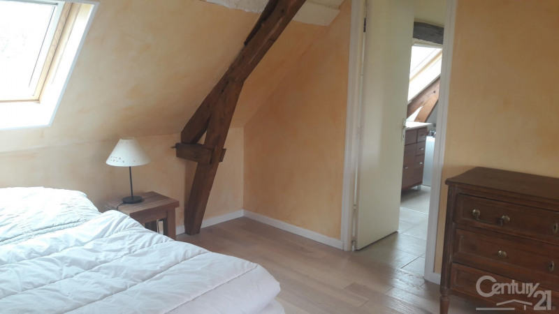 Revenda residencial de prestígio casa St gatien des bois 1250000€ - Fotografia 14