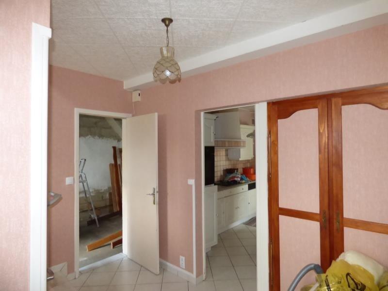 Sale house / villa Yzeure 149800€ - Picture 4