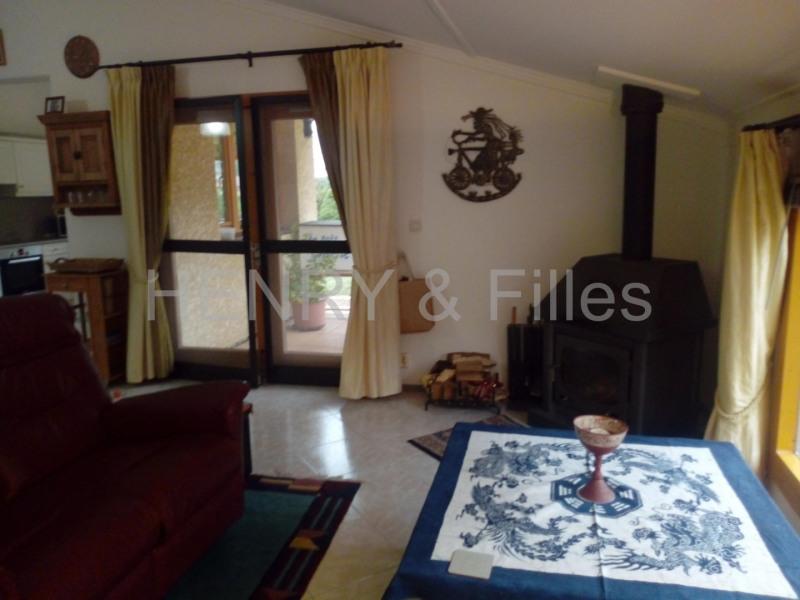 Sale house / villa Samatan 4 km 195000€ - Picture 3