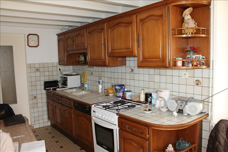 Sale house / villa Langon 280 600€ - Picture 8