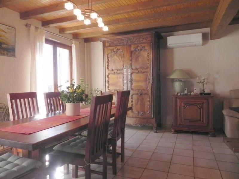 Sale house / villa Agen 290000€ - Picture 5