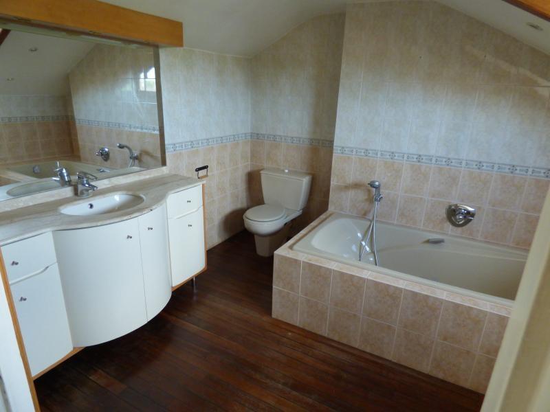 Sale house / villa Colombes 729998€ - Picture 6