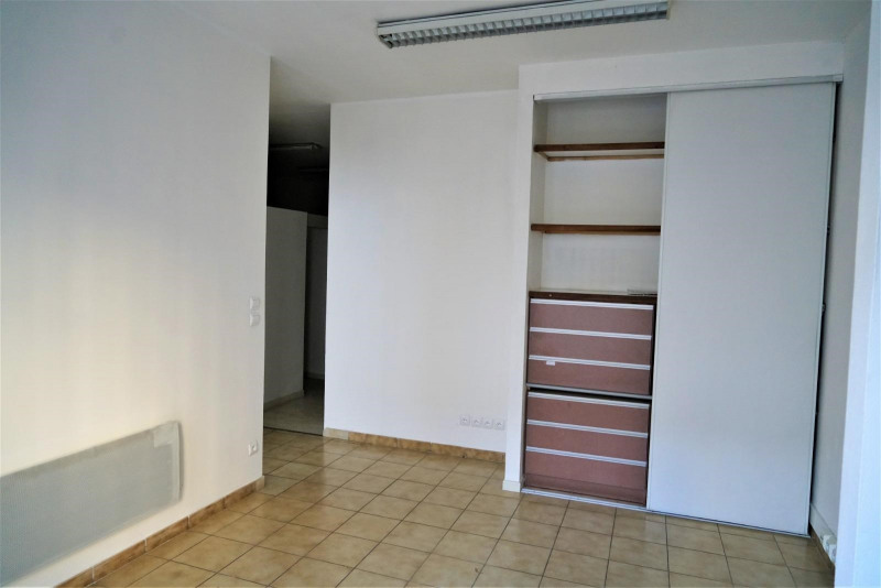 Vente local commercial Albi 162 000€ - Photo 5