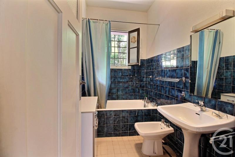 Vente de prestige maison / villa Arcachon 875000€ - Photo 8