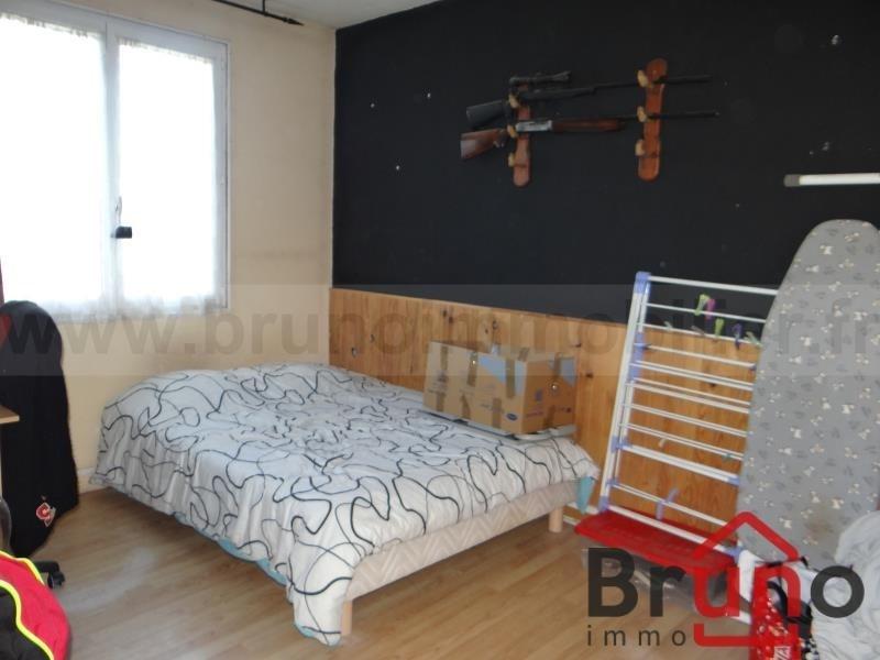Vente maison / villa Noyelles sur mer 180000€ - Photo 9