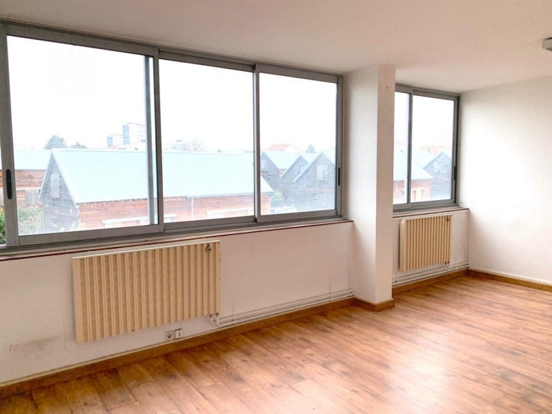 Rental office Montreuil 1180€ HT/HC - Picture 3