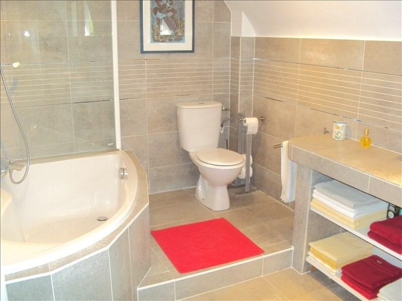 Sale house / villa Mulhouse 478000€ - Picture 10