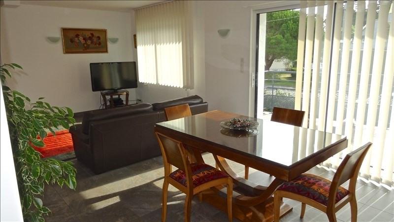 Vente de prestige maison / villa Quiberon 585000€ - Photo 2