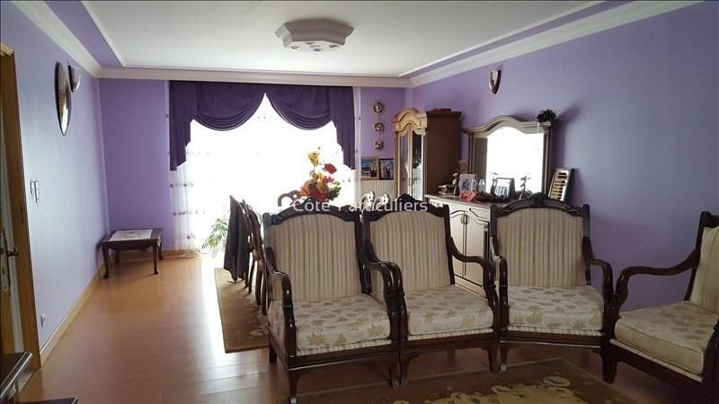 Vente maison / villa Vendome 298965€ - Photo 4