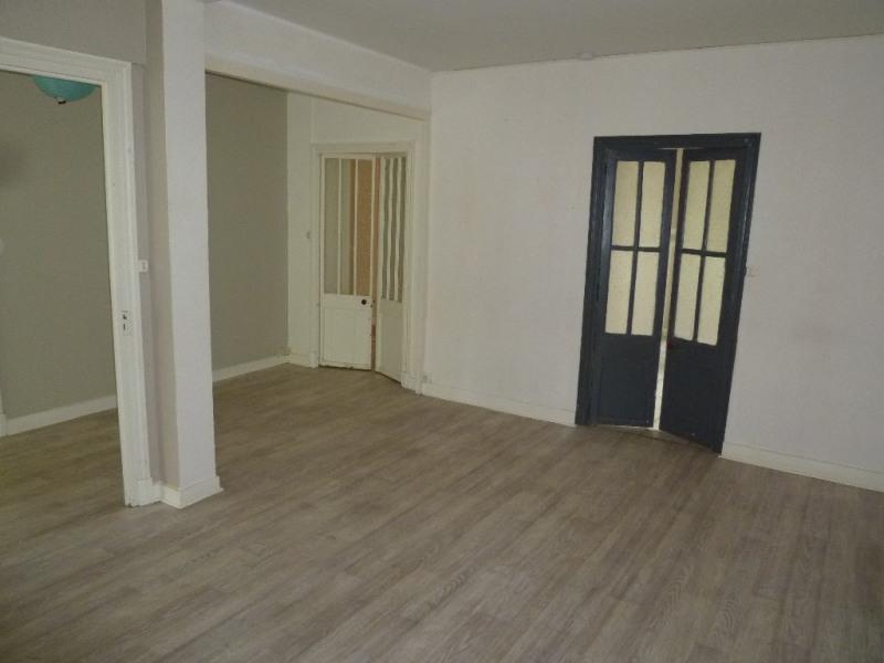 Sale house / villa Cognac 148000€ - Picture 15