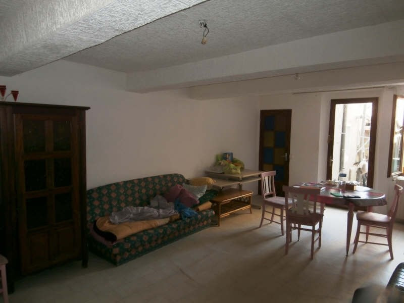 Sale house / villa Mazamet 50 000€ - Picture 1