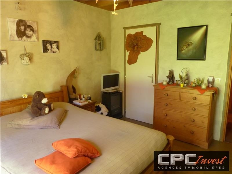 Sale house / villa Denguin 266 000€ - Picture 4