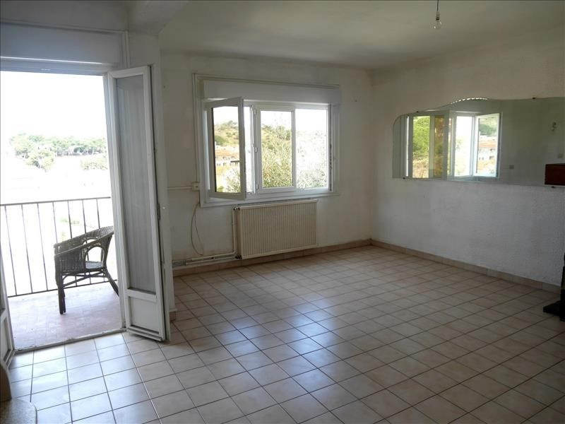 Vente maison / villa Port vendres 222 000€ - Photo 3
