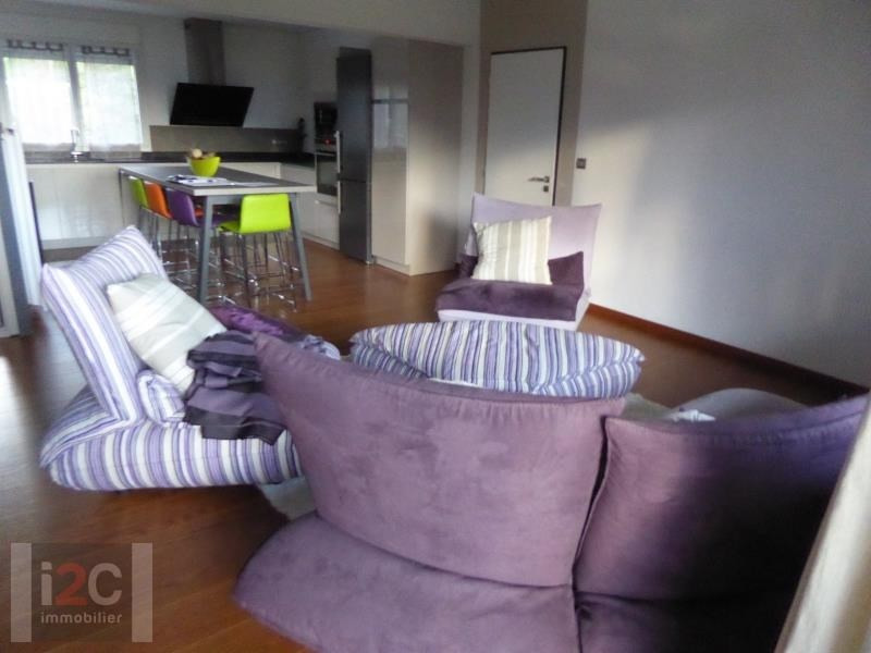 Venta  apartamento Peron 390000€ - Fotografía 4
