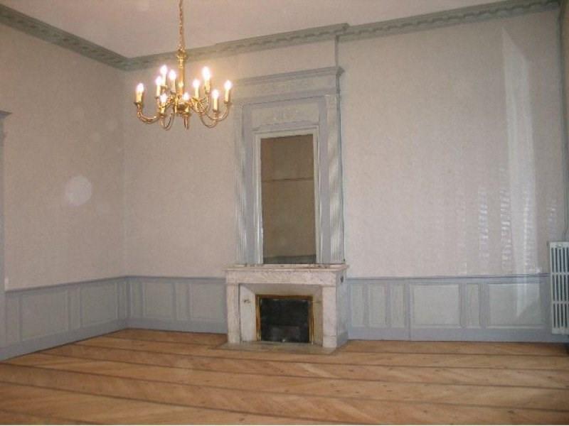 Location appartement Agen 1290€ +CH - Photo 5