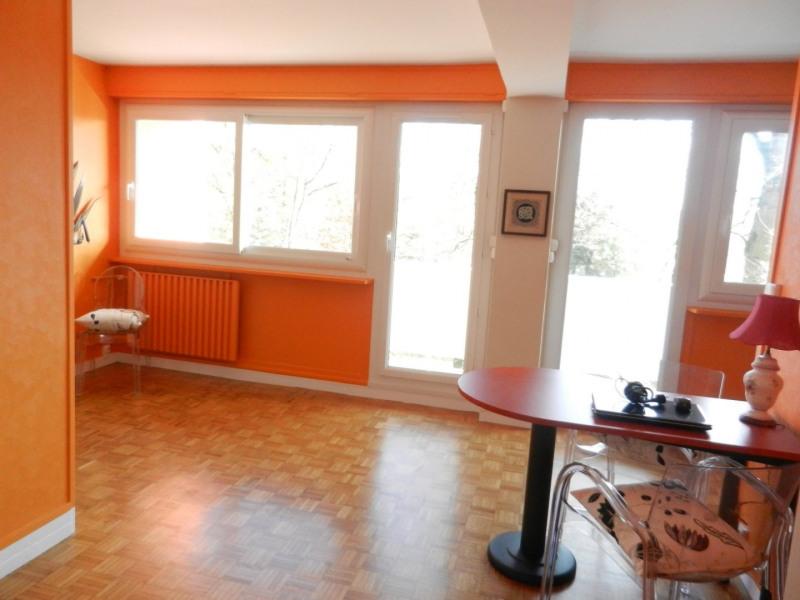Sale apartment Le mans 62460€ - Picture 2