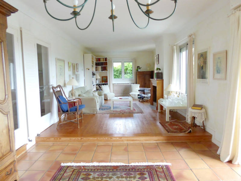 Sale house / villa Saint-jean-de-luz 1 470 000€ - Picture 3