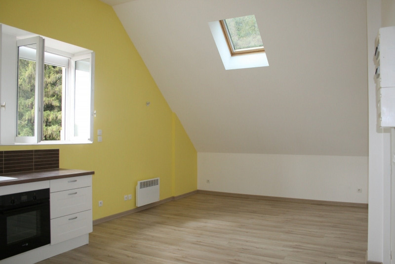 Produit d'investissement appartement La tour du pin 55 000€ - Photo 3
