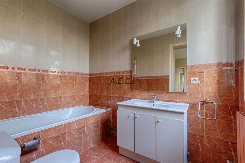 Location maison / villa Asnières-sur-seine 4950€ CC - Photo 11