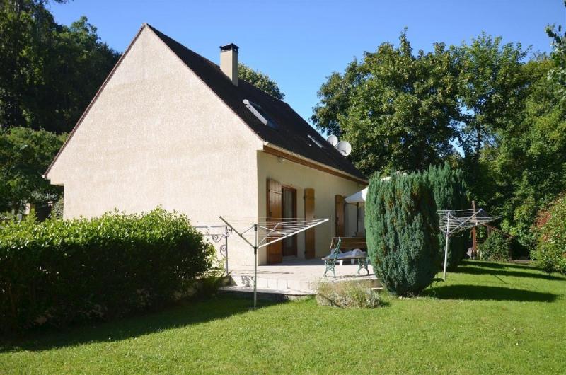 Vente maison / villa Fontaine le port 355000€ - Photo 10