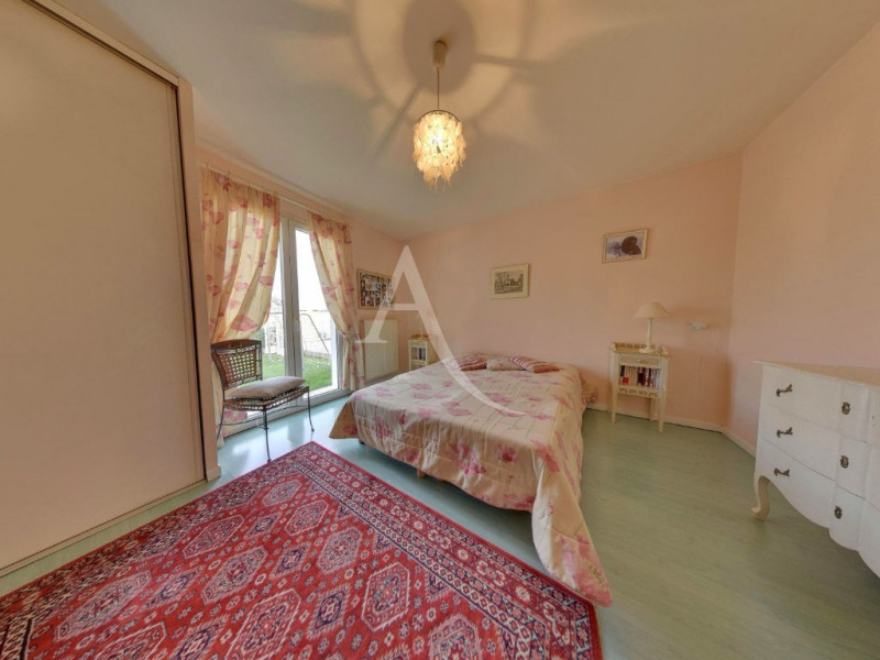 Vente maison / villa Fonsorbes 449000€ - Photo 7