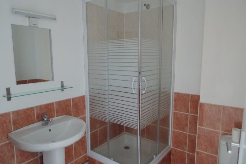 Location appartement Brest 330€ CC - Photo 4