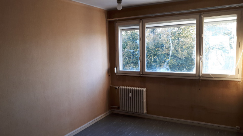 Sale apartment Strasbourg 75 600€ - Picture 4