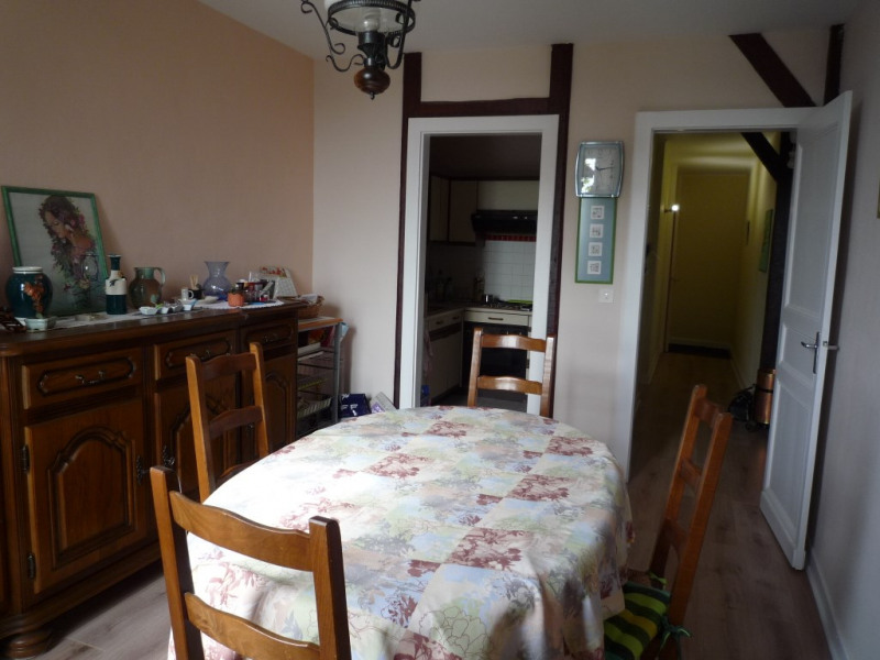 Vente immeuble Leon 477 000€ - Photo 3
