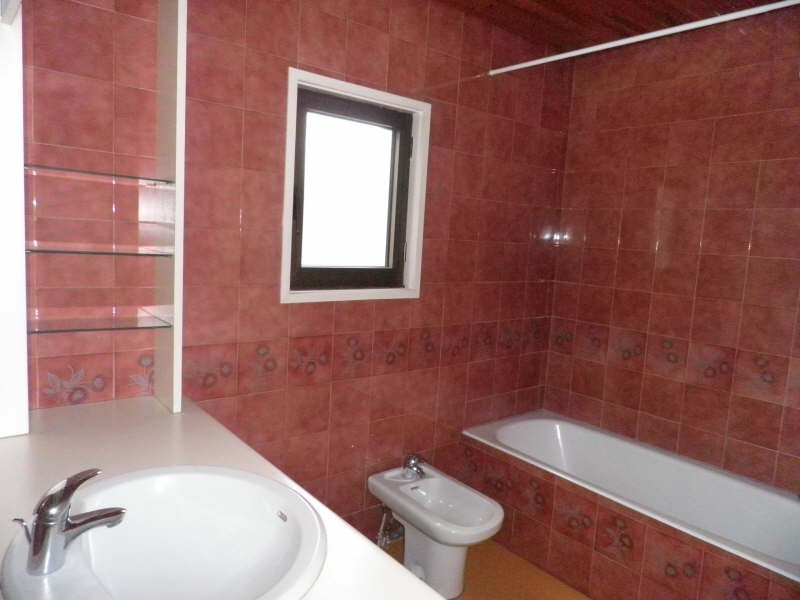 Location appartement Le puy en velay 572€ CC - Photo 4