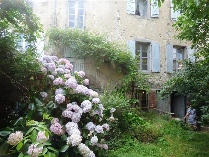 Sale building Secteur de mazamet 180 000€ - Picture 9