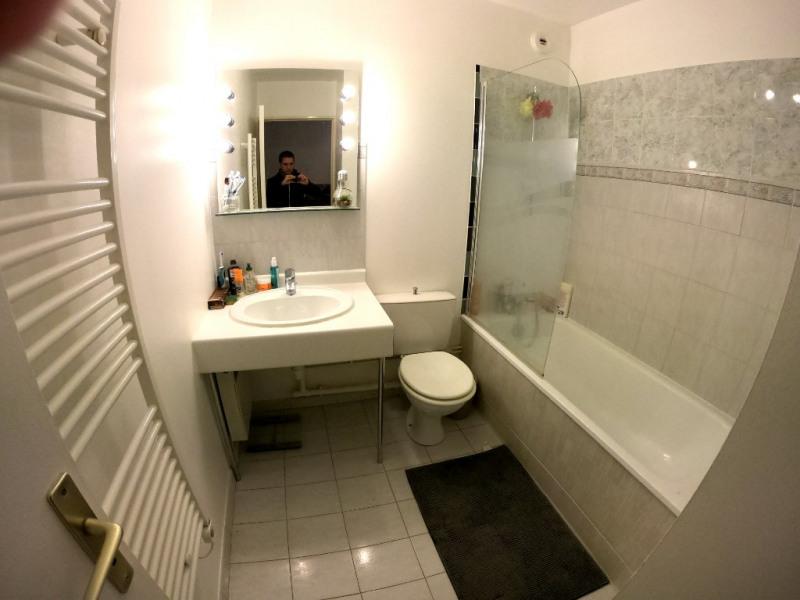Location appartement Aix en provence 535€ CC - Photo 5