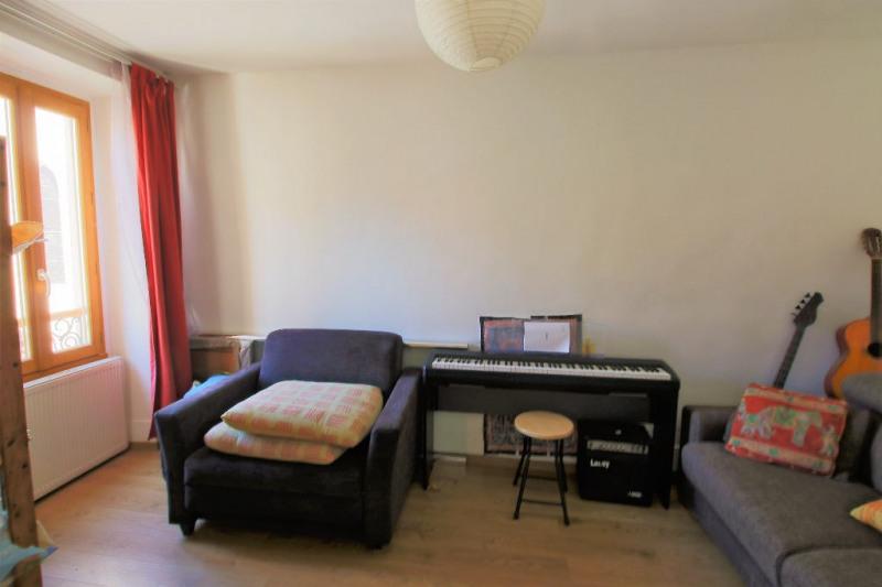 Venta  casa Nanterre 579000€ - Fotografía 8