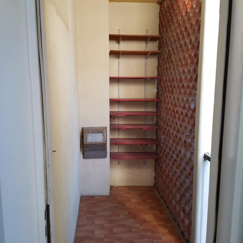 Location appartement Aix-en-provence 1390€ CC - Photo 9