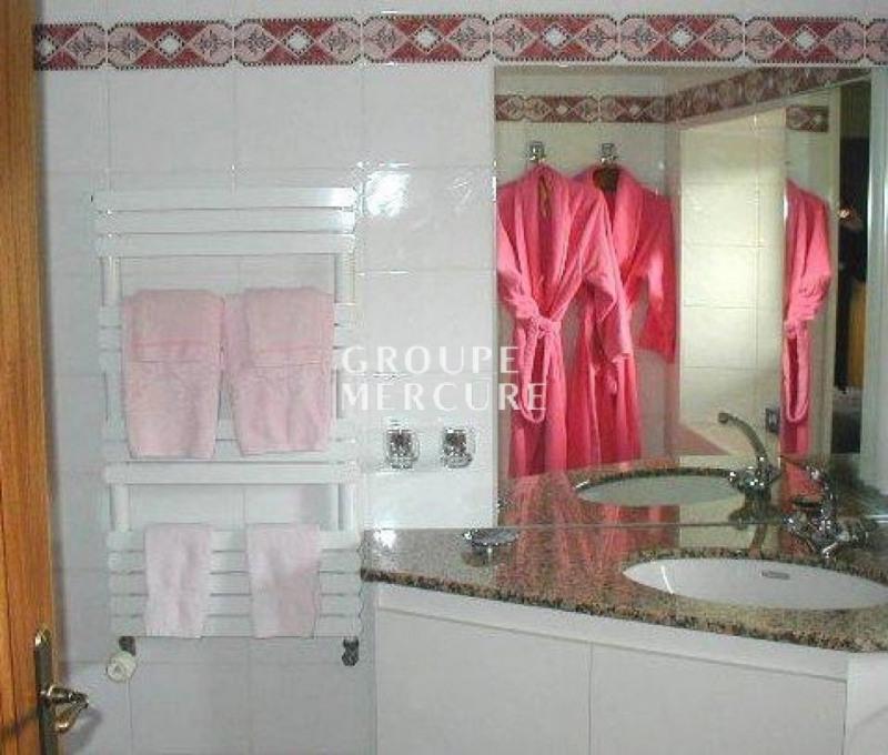 Deluxe sale house / villa Bourg en bresse 790000€ - Picture 18