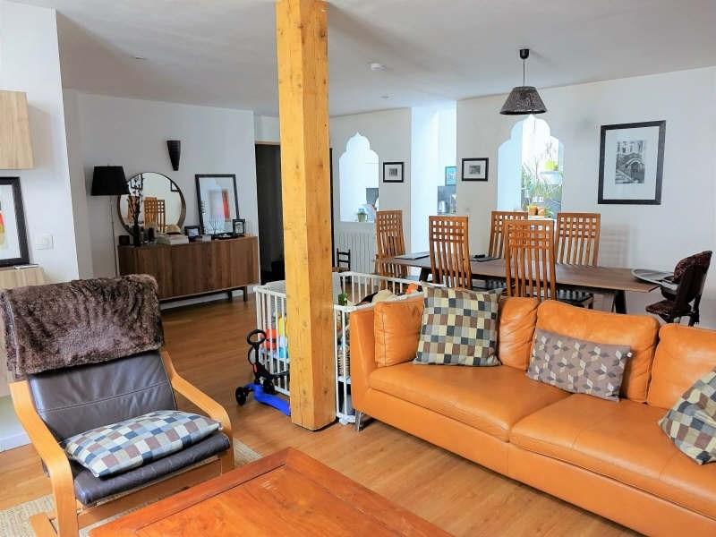 Vente de prestige maison / villa Bordeaux 649500€ - Photo 2