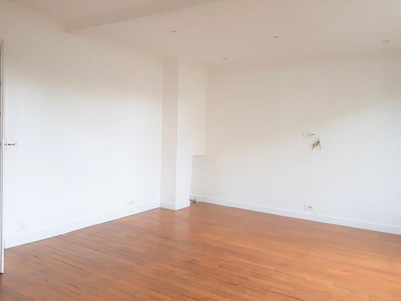 Rental apartment Chatillon 1350€ CC - Picture 4