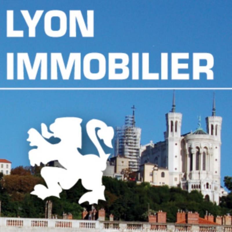 Sale apartment Lyon 8ème 111000€ - Picture 3