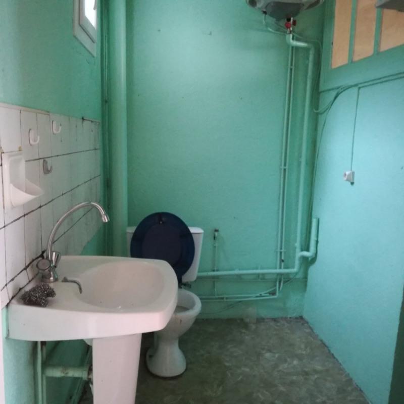 Vente maison / villa Le monastier sur gazeille 86500€ - Photo 19