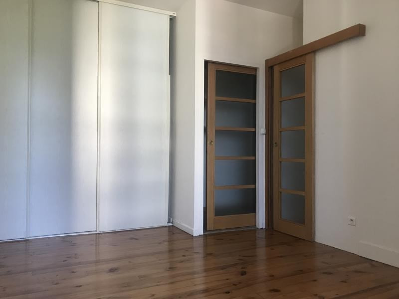 Sale apartment Pau 149 800€ - Picture 3