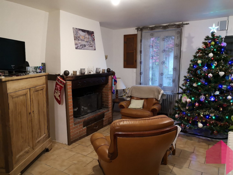Vente maison / villa Caraman 148 000€ - Photo 5