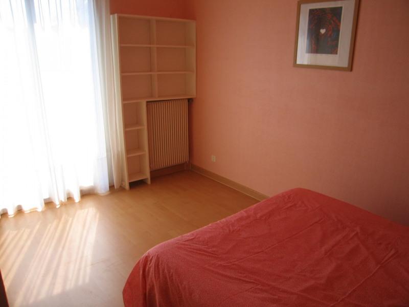 Vente maison / villa Camélas 415000€ - Photo 10
