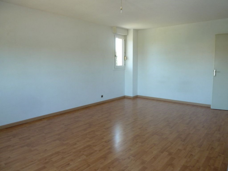 Rental apartment Ramonville-saint-agne 705€ CC - Picture 2