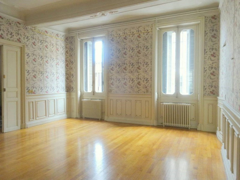 Rental apartment Avignon 1 570€ CC - Picture 3