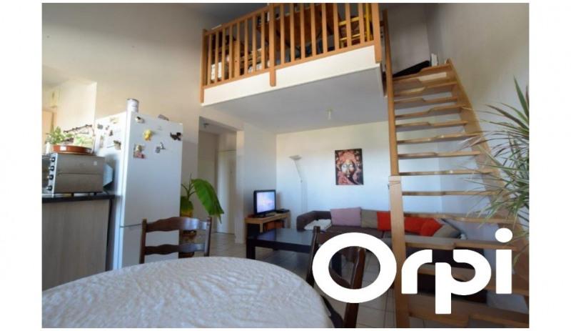 Appartement Aytre 3 pièces 55 m²