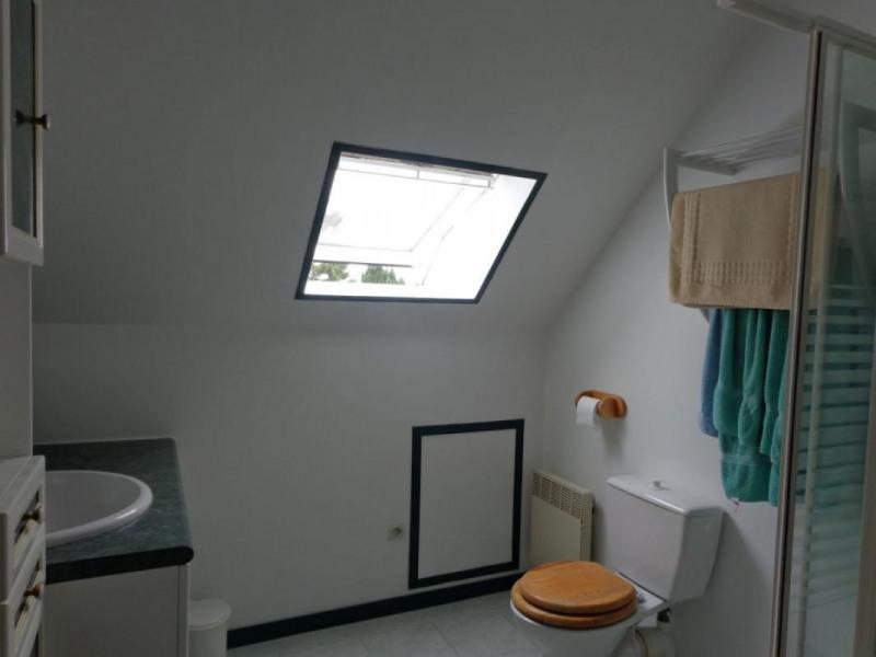 Sale house / villa Lisieux 210000€ - Picture 8