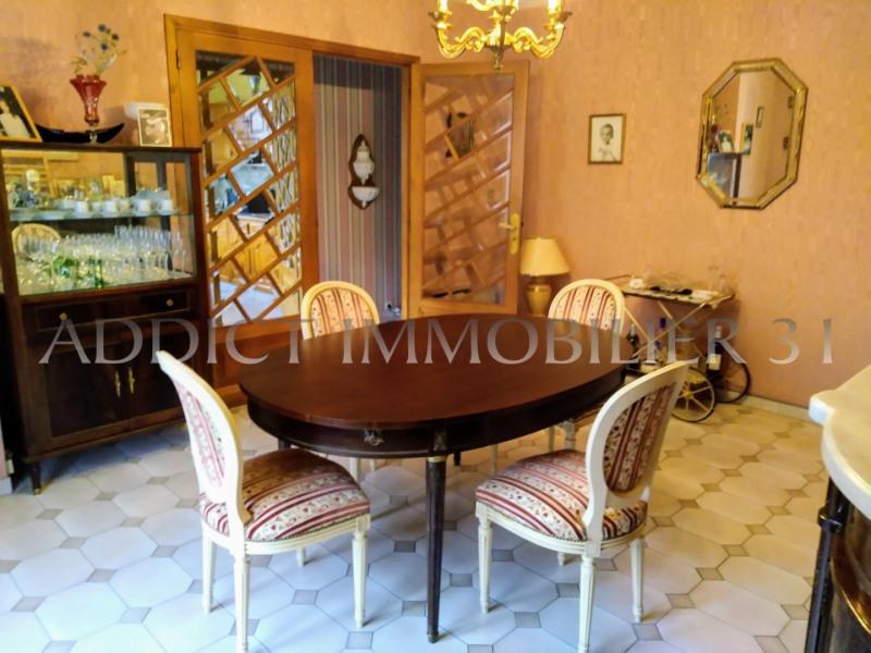 Vente maison / villa Graulhet 147000€ - Photo 3